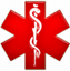 icon_betterhealthcare
