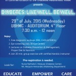 diabetes awareness2